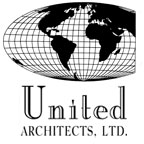 Quality Architects in Joliet, IL