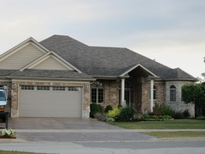 Builder Homes