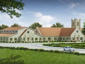Dwight Church