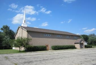 braidwood church (1)
